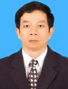 PGS.TS. Trần Xuân Bách