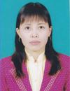 GVC.TS. Vương Thị Bích Thuỷ