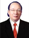 PGS.TS. Nguyễn Bảo Hoàng Thanh