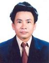 PGS.TS. Võ Văn Minh