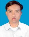.ThS. Nguyễn Văn Khánh