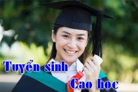 .CN. Lê Thị Minh Phương