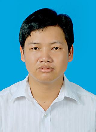 .TS. Trần Văn Sự