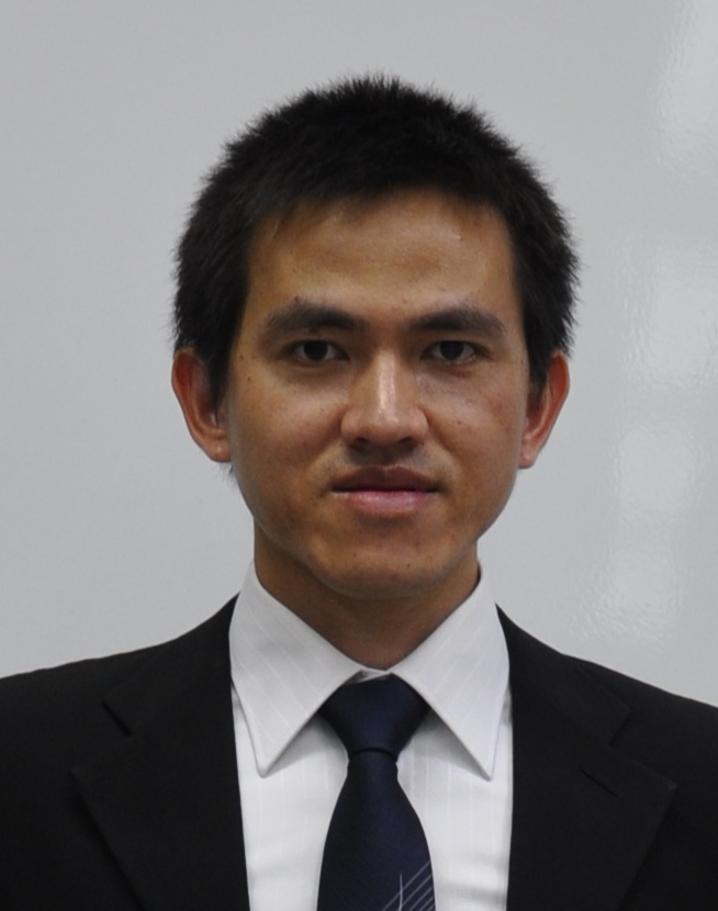 .TS. Nguyễn Quý Tuấn