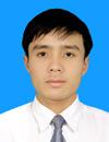 .CN. Đàm Minh Anh