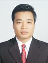 .TS. Nguyễn Bá Trung