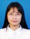 .TS. Nguyễn Thị Hằng Phương