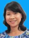 .ThS. Nguyễn Thị Hương