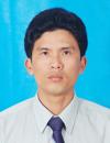 GVC.TS. Phan Đức Tuấn