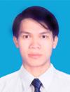 .ThS. Trần Ngọc Sơn