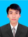 .ThS. Trương Văn Cảnh